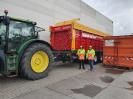 Rem testen Schuitemaker landbouw te Rijssen